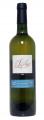 Lurton Pinot Gris