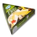 Queso Alpina Brie 135g
