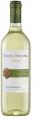 Santa Helena Varietal Sauvignon Blanc 750