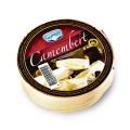Queso Alpina Camembert 120g