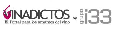 Vinadictos