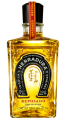 Tequila Herradura Reposado 750
