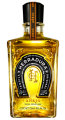 Tequila Herradura Añejo 750