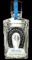 Tequila Herradura Plata 750