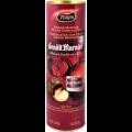 Chocolates Turin en Tubo 200grs Grand Marnier