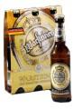 Cerveza Warsteiner Rubia Tripack Botella 330ml