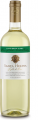 Santa Helena Siglo de Oro Sauvignon Blanc 750